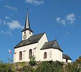Old Catholic Parish Church of St. Dionysius