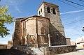 Iglesia-de-san-andres-padilla-de-arriba-2019-b.jpg