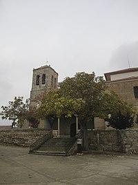 Iglesia Bustillo del Oro.jpg
