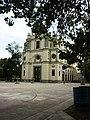 Iglesia De Nuestra Señora De Lourdes.jpg