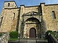 Iglesia Parroquial de San Pedro Advíncula,Lierganes,Cantabria.jpg
