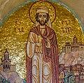 Iglesia de San Abo de Tiflis, Tiflis, Georgia, 2016-09-29, DD 85 (cropped).jpg
