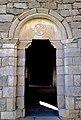 Iglesia de San Esteban (Eusa, Navarra) - panoramio - Miguel Á. Sancha M. (6).jpg