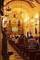 Iglesia de San Juan, Mérida, Yucatán. - panoramio.jpg