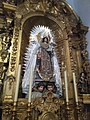 Iglesia de Santa Catalina 2019004.jpg