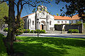 Iglesia de Santa María de Cambre 2006.jpg