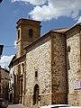Iglesia de Santa María del Conde (Molina de Aragón) 02.jpg