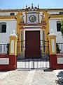 Iglesia de Santa María la Mayor (Pilas) 01.jpg