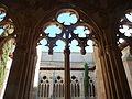 Iglesia de Santa María la Real. Sasamón (BURGOS). 122.JPG