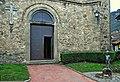 Iglesia de Santa Maria-la Vall d'en Bas.JPG