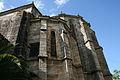 Iglesia de Santo Domingo, en Ribadavia (4571884691).jpg