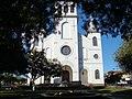 Igreja Matriz - panoramio (9).jpg