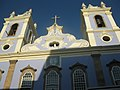 Igreja N.S do Rosário dos Pretos - panoramio.jpg
