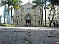 Igreja do Rosario - panoramio.jpg