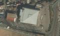 Iizuka Daiichi Gymnasium.png