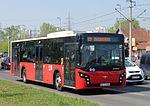 Ikarbus IK-112M GSP Beograd 3235.jpg
