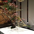 Ikebana International Paris 2019 (20).JPG