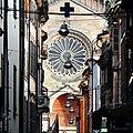 Il Duomo di Piacenza.jpg