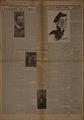 Il Mezzogiorno 7-8.7.1926.tif