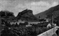 Il Trentino 210.tif