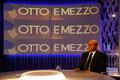 Il presidente Francesco Gaetano Caltagirone partecipa al programma de La Sette Otto e Mezzo di Lilly Gruber 010.png