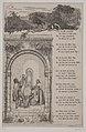 Illustration til De Tvende Kirketaarne, digt af A. Oehlenschläger (2).jpg