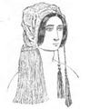 Illustrirte Zeitung (1843) 02 016 5 Orientalischer Kopfputz.PNG