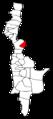 Ilocos Sur Map Locator-Nagbukel.png