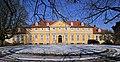 Im Herrenhäuser Gärten in Hannover 2H1A5649WI.jpg