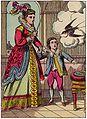 Image-Épinal - La Petite aux grelots 10.jpg
