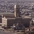 Image-Amarillo Texas March 1943 View 2 FBC.jpg