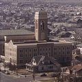 Image-Amarillo Texas March 1943 View 2 FBC.jpg