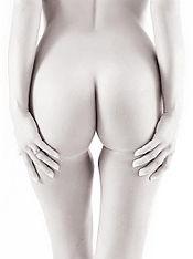 Image-Ass 2.jpg