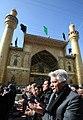Imam Ali shrine - 5 July 2009 23.jpg