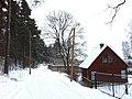 Imanta, Kurzeme District, Riga, Latvia - panoramio (21).jpg