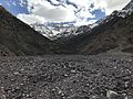 Imlil and its valley and way to Jbel Toubkal 37.jpg