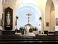 Immaculate Conception Church (4316480892).jpg