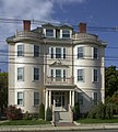 Immaculate Conception Rectory Revere MA 03.jpg