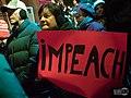 ImpeachTrumpEve-Pgh-4-59751 (49235951062).jpg