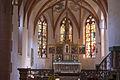 Imsweiler St Peter in Ketten 00002.jpg