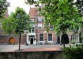 InZicht Delft 110.JPG