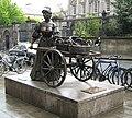 In Dublins fair city 02.JPG