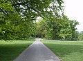 In Melbury Park - geograph.org.uk - 438418.jpg