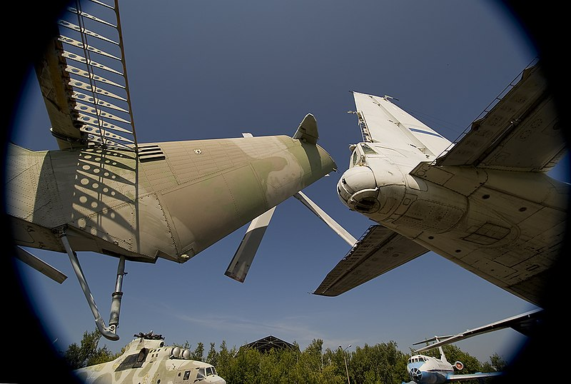 File:In airdrome (6078176711).jpg