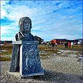 In memory of Roald Amundsen - Ny-Ålesund - panoramio.jpg