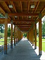 In the park(v lázeňském parku) - panoramio.jpg