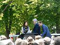 Inauguration officielle du pavillon Pierre-Lassonde - 057.jpg