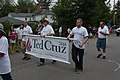 Independence Day Parade 2015 Amherst NH IMG 0427.jpg
