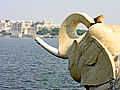 India-7006 - Flickr - archer10 (Dennis).jpg