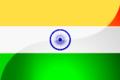 India (Serarped).png